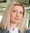Елена Дунина