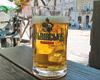 Львовская пивоварня