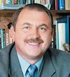 Сергей Коженевский