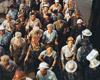 повторение Великой депрессии