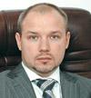Игорь Гут