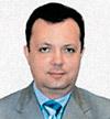 Игорь Короленко