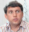 Вадим Бухкалов