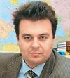 Данил Гетманцев