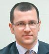 Сергей Кебкал